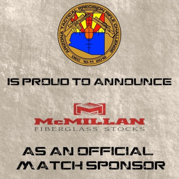 Social media announcement advertising for McMillan