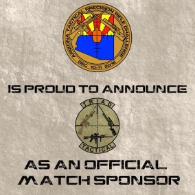Social media announcement advertising for Triad Tactical